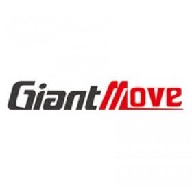 Запасные части для тележек Giant Move серии MBA