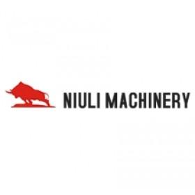 Запасные части для тележек Niuli серии CBY-AC