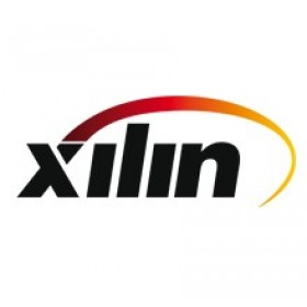 Запасные части для тележек Xilin серии BF