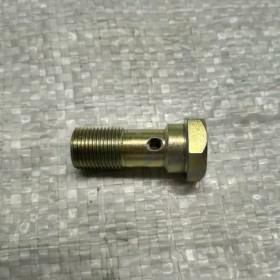 Болт накидной гайки (ЕВ-687 ЕВ-717 ЕВ-735) 7002 00.09