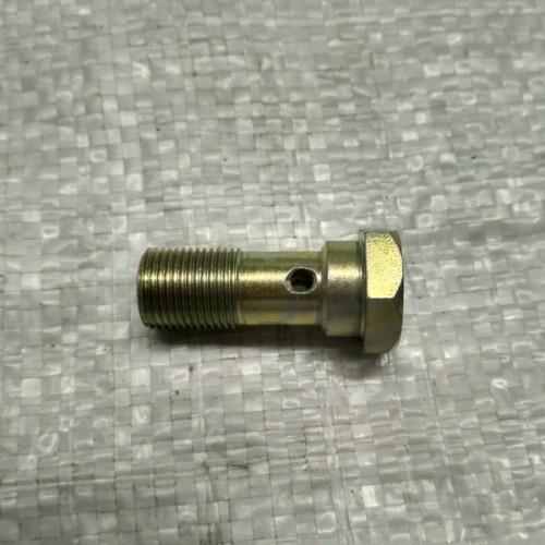 Болт накидной гайки (ЕВ-687 ЕВ-717 ЕВ-735) 7002 00.09, 1030710