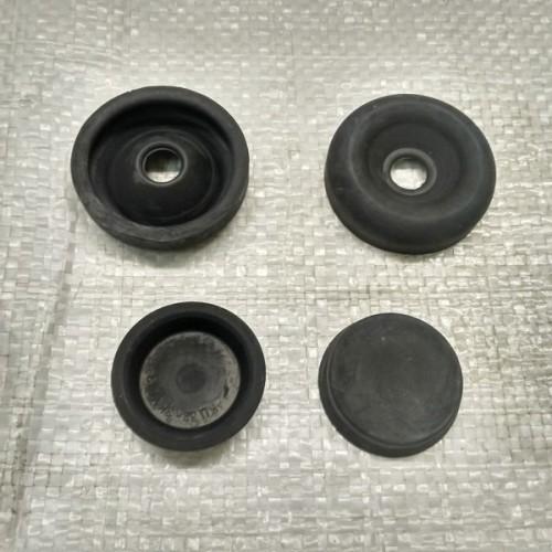 Ремонтный комплект КСЦД 32А ()