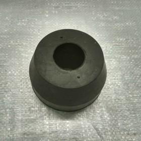 Амортизатор (Рекорд-1) 1661.33.11 01.01.01, 1579060