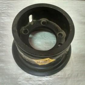 Обод-барабан 4.33-8 (1784990) () , 2F56569