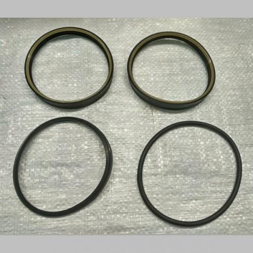 Ремонтный комплект ЦПС3 90*1650/60 ()