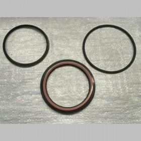 Ремонтный комплект ЦПС3 90*1650/60 старого образца () , 3267704