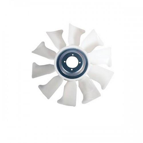 Вентилятор радиатора (GC20N, GC25N, GC28N, GC30N, GC33N, GP15N, GP15NM) 91H2012670