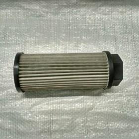 Фильтр гидравлической системы (Широкой применимости) 820597
