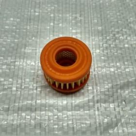 Фильтр-сапун бака гидравлики (Погрузчики CROWN) 820618