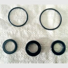 Комплект уплотнений (Погрузчики HC) 2025N4.5-133-kit