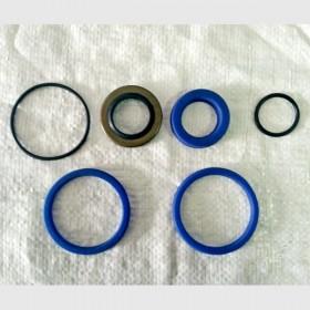 Ремкомплект цилиндра наклона (Погрузчики HC) 3M3H-6-kit