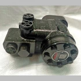 Блок рулевого механизма (Погрузчики HELI) A65H4-10201