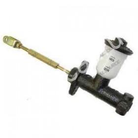 Главный тормозной цилиндр (Погрузчики HELI) N030516000000