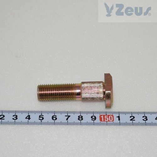 Болт (Погрузчики DOOSAN D15G D18G G15G G18G) A623033