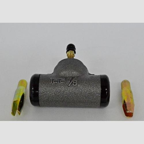 Колесный тормозной цилиндр (TCM, Mitsubishi, CAT, Heli, Doosan) 91B4600312