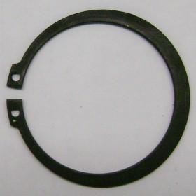 315-AC Стопорное кольцо
