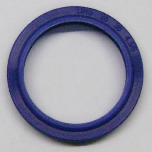 228-JC Пылезащитное кольцо