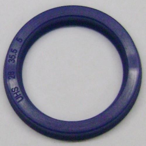230-JC Уплотнительное кольцо
