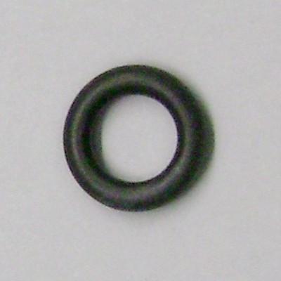 B132-BFNF О-кольцо