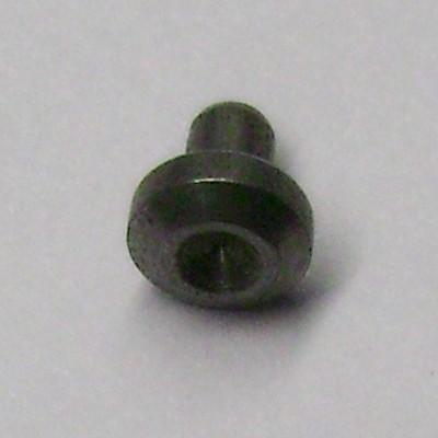 B138-BFNF Седло шарика
