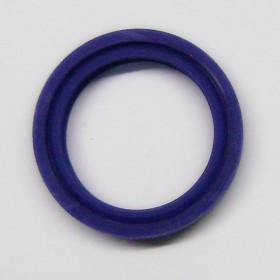327-NF Кольцо пылезащитное