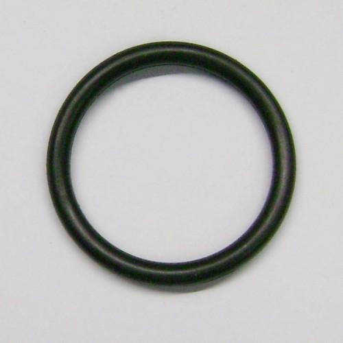 328-NF О-кольцо 30х3,5