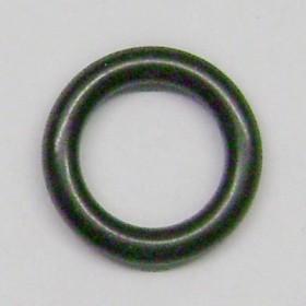 GB3452.1-82-WA О-кольцо 10х2,65 (WA-21)