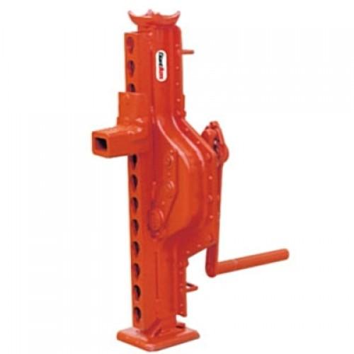 Домкрат механический LF-J50 Giant Move