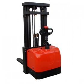 Электроштабелер CDD16-350-5300  Heli