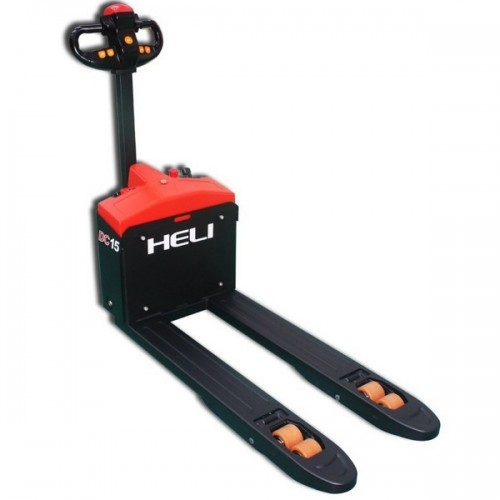 Электротележка CBD15-170J Heli