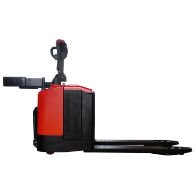 Электротележка CBD20-460 Heli
