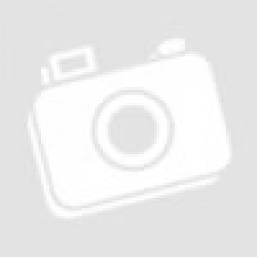 Обод 5,00-10 (Погрузчики Doosan B18S D15S-5 D18S-5 G15S-2 G18S-2 B18S) D480178
