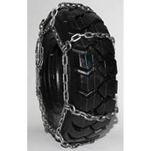 Ланцюг на шини 8.15-15 ; 7x6мм TRYGG EXTRA FRAM B, пара