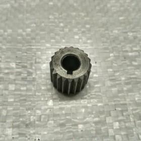 Втулка зубчатая насоса А036Х (ЕВ-735) 2830 00.05, 1076650