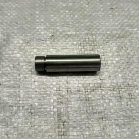 Втулка спрямовуючого клапану впускного (Д3900) 33261732 6 438966, 1668350