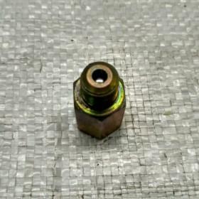 Клапан обратный (Д3900 Д2500) В41374071 8 474433, 1731490