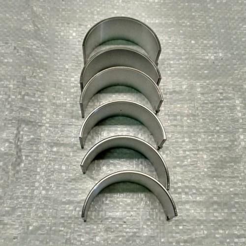 Вкладыши шатунные R2 комплект (Д2500) СК 2501-Р2, 1812360