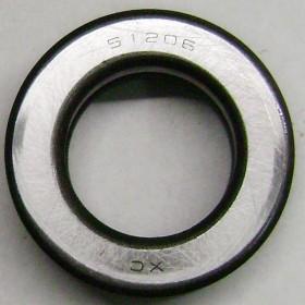Подшипник HC GB301-95