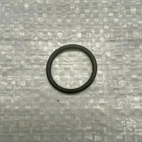 О-Кольцо 22,2Х2,6 (Д3900 Д2500 ЕВ-717 ЕВ-735) КтМ 371 22.2Х2.6, 2163290