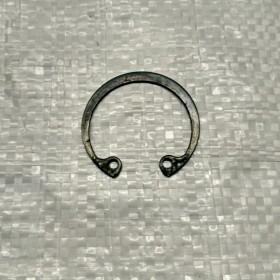 Кольцо А35 (Д3900) БДС 2170-70 6 231378, 2213780