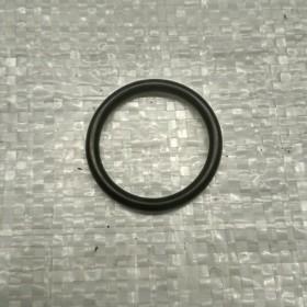 О-Кольцо 29,7*3,5* (Д3900 Рекорд-1 Д2500) 2829.0004 29.7Х3.5, 2512570