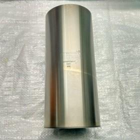 Гільза циліндра Д3900 В31358324 6 402075