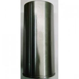 Гільза циліндра Д3900 з бортиком