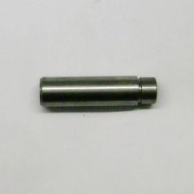 Втулка направляющая клапана выпускного (Д3900), 33261752 6 438951, 2901240