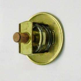 Термостат ТДІІБ-70-506, В2485692 6 403638, 2901360