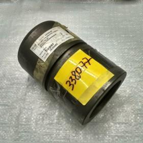 Втулка специальная (ЕВ-717) 2907.1 00.09, 3380770