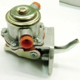 Насос топливоподкачивающий Д3900/4, В2642952 6478824, 3527790