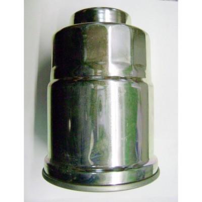 Топливный фильтр 32A6201020