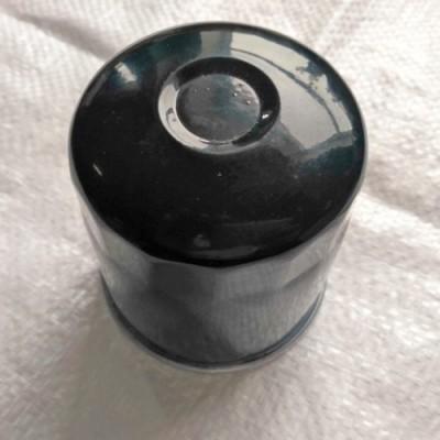 Фильтр топливный CAT 34462-00300
