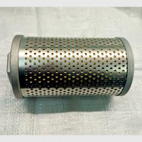 Фільтр гідравлики (Навантажувачі CATERPILLAR/Mitsubishi) 9137508100